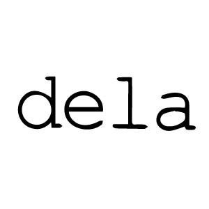 dela_new.jpg