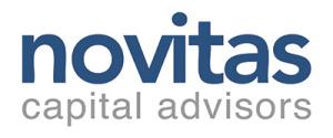 Novitas Capital advisors logo.jpg