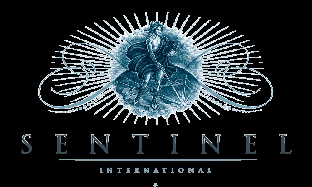 Sentinel-International-Logo.png