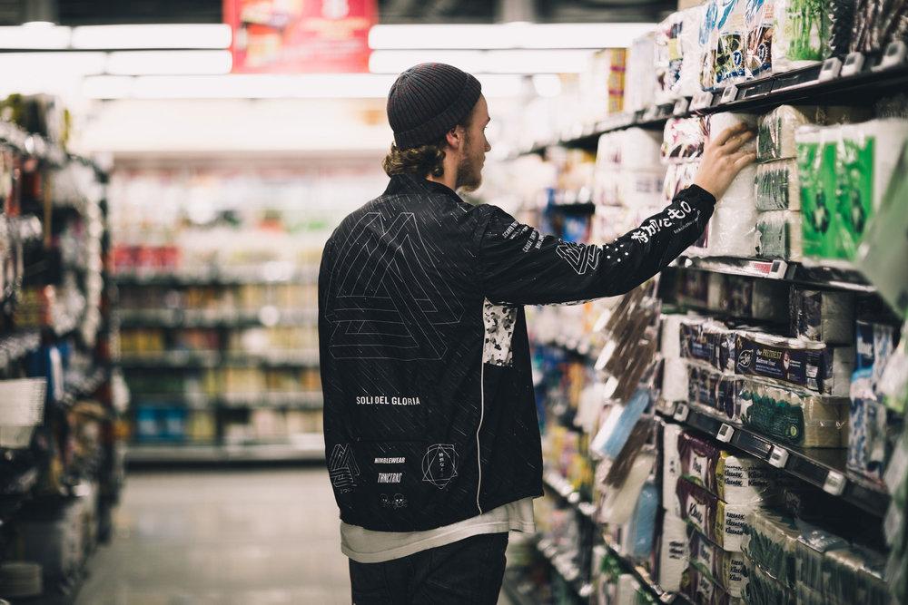 Jacket_Supermart2.jpg