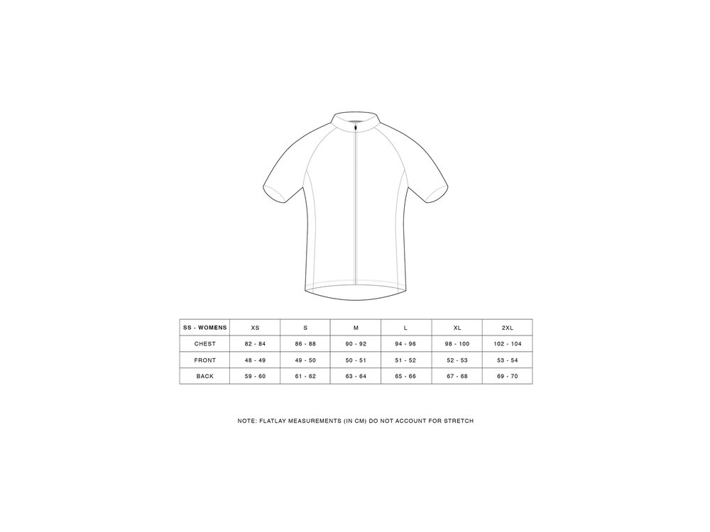 Mens-Short-Sleeve