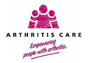 arthritis-care.png