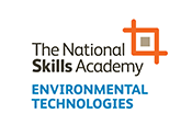 national-skills-academy.png