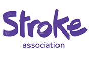 stoke-association.png