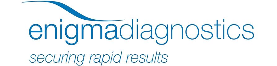 Enigma_Diagnostics_logo.jpg