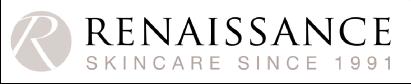 Renaissance_Skincare_Logo.png