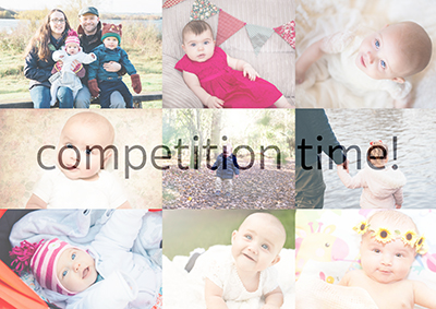 competitionblog.jpg
