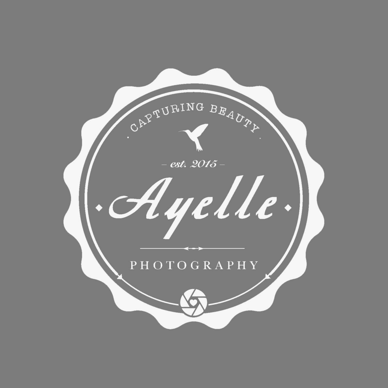 Ayelle Photography
