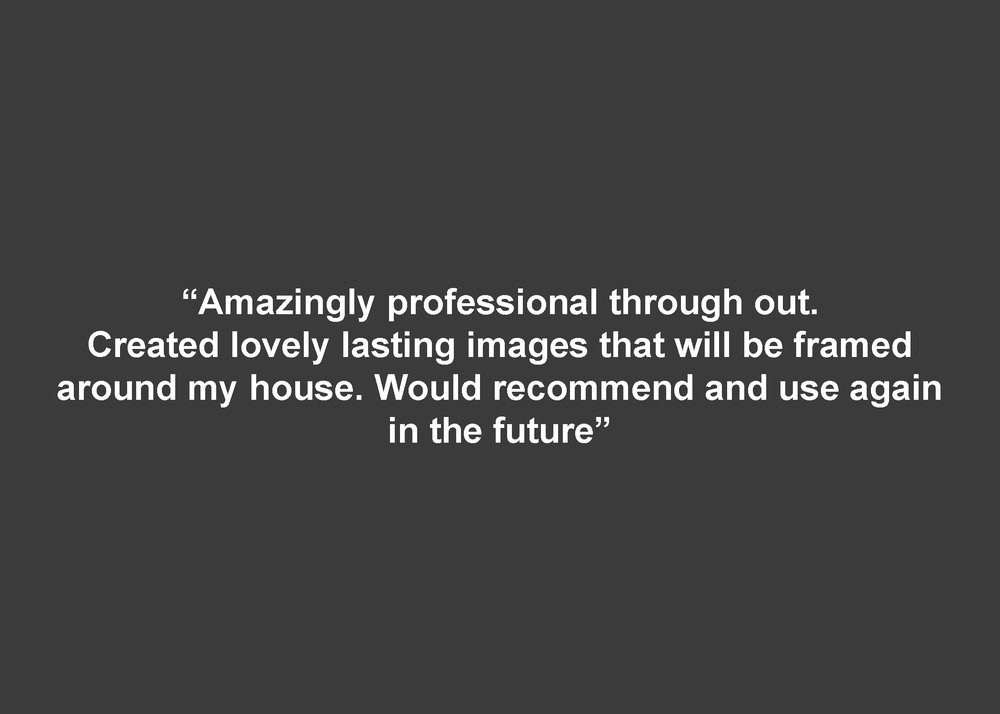 professional photographer review