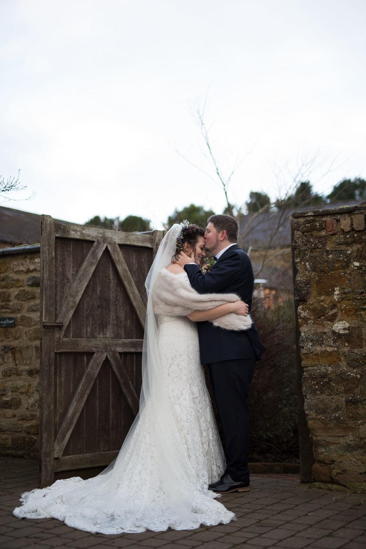 weddingdodmoorhouse