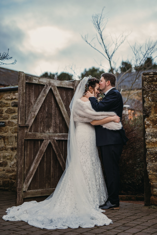 weddingatdodmoorhouse
