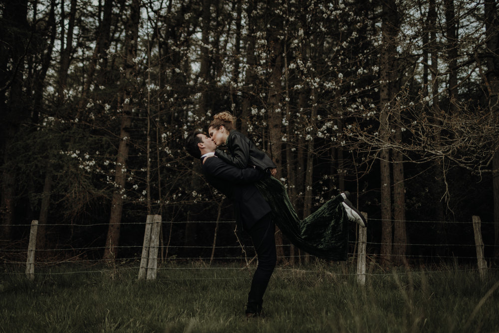 BENEFITS OF HAVING a Videographer for your wedding! -