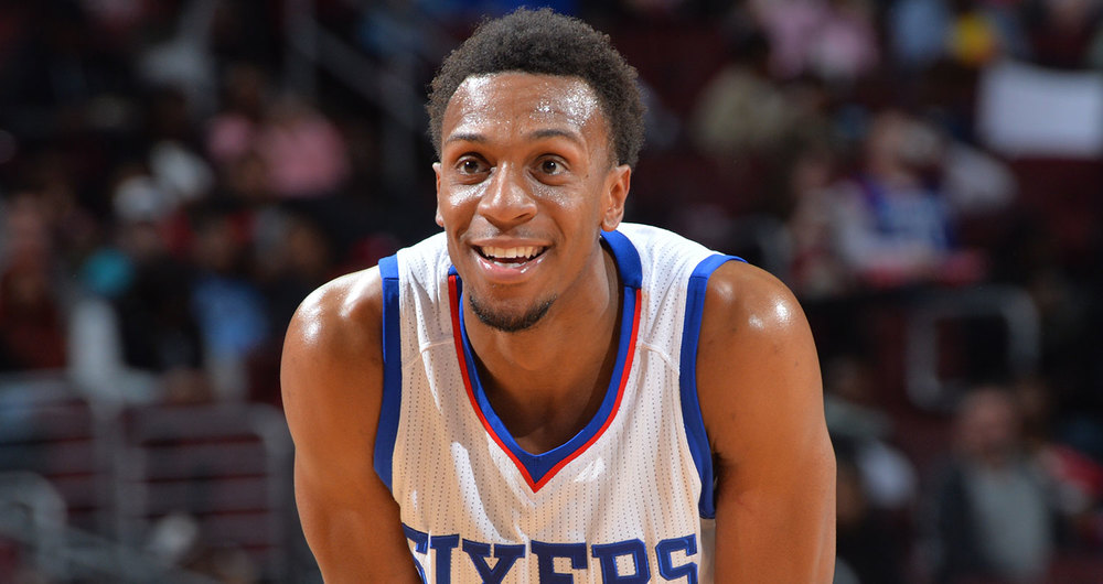 Credit : NBA.com