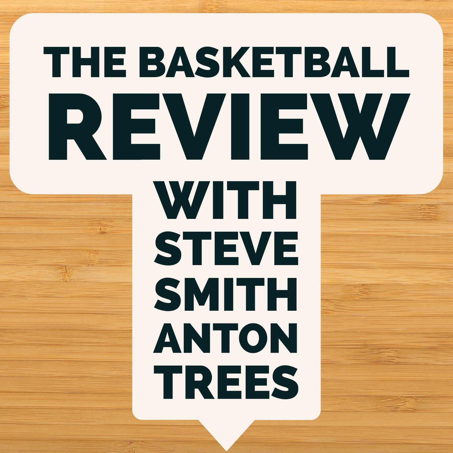The Basketball Review