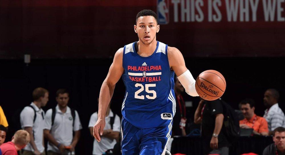 Credit:NBA.com