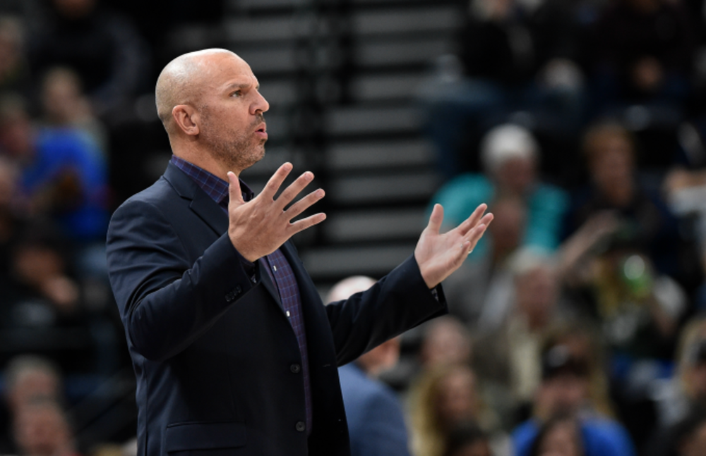 jason-kidd-hands.png