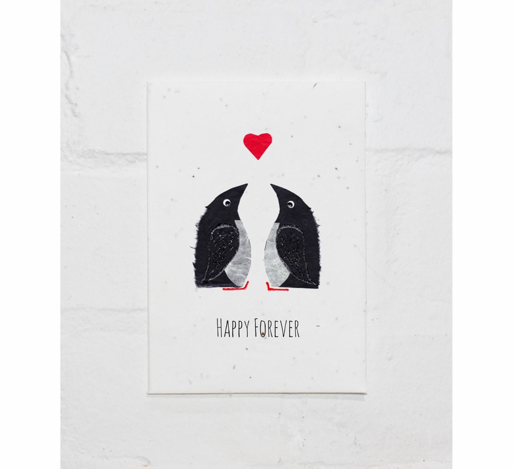 Penguin_wedding_card.jpg