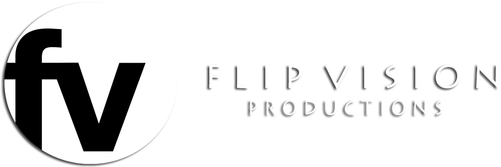 Flipvision Wedding Photographers & Videographers