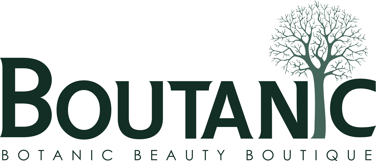 Boutanic Beauty Boutique