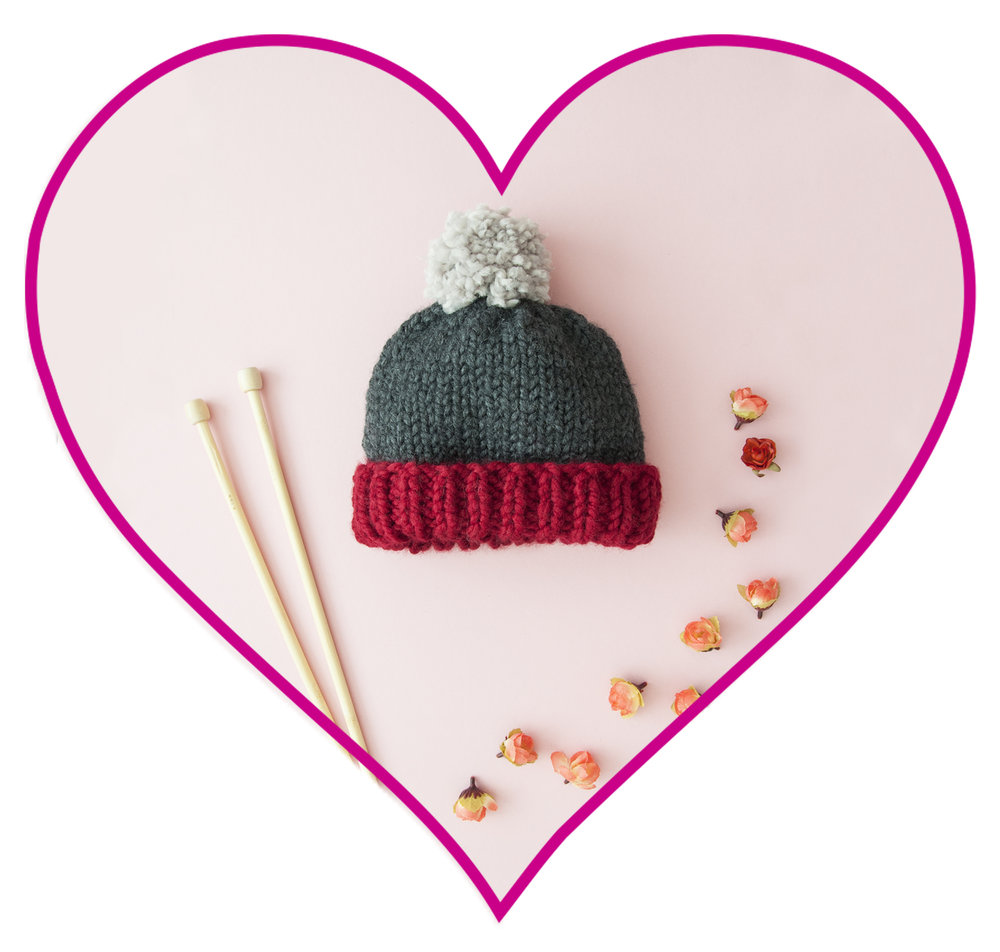 bobble hat heart.jpg