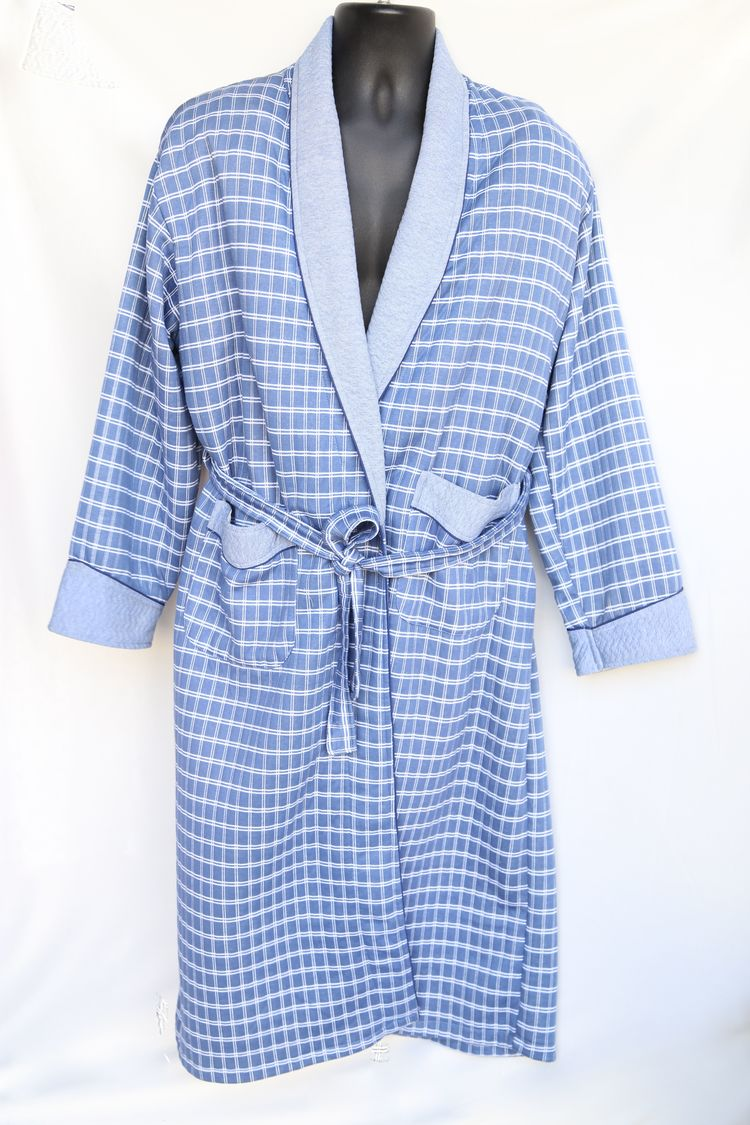 Mens Dressing Gowns and Long Johns — JC Clothing Imports P/L