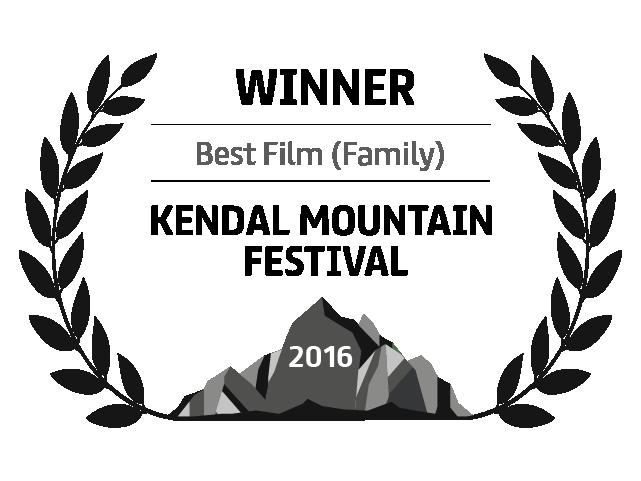 KMF LAURELS MASTER 2016 film active family.png