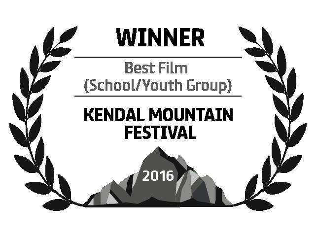 KMF LAURELS MASTER 2016 film active school youth group.png