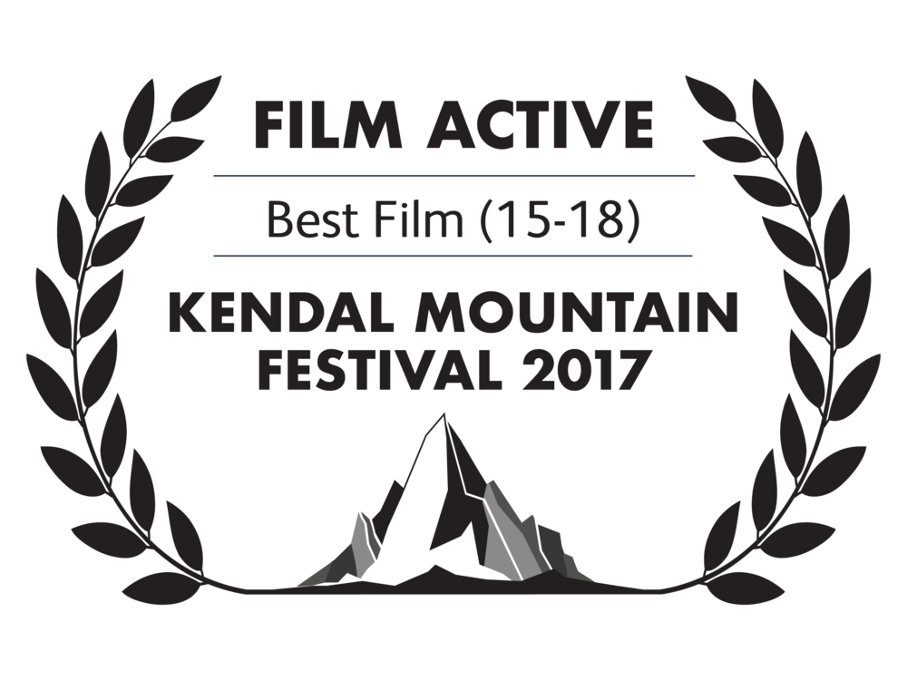 KMF LAURELS MASTER NEW 2017 FILM ACTIVE-01.png