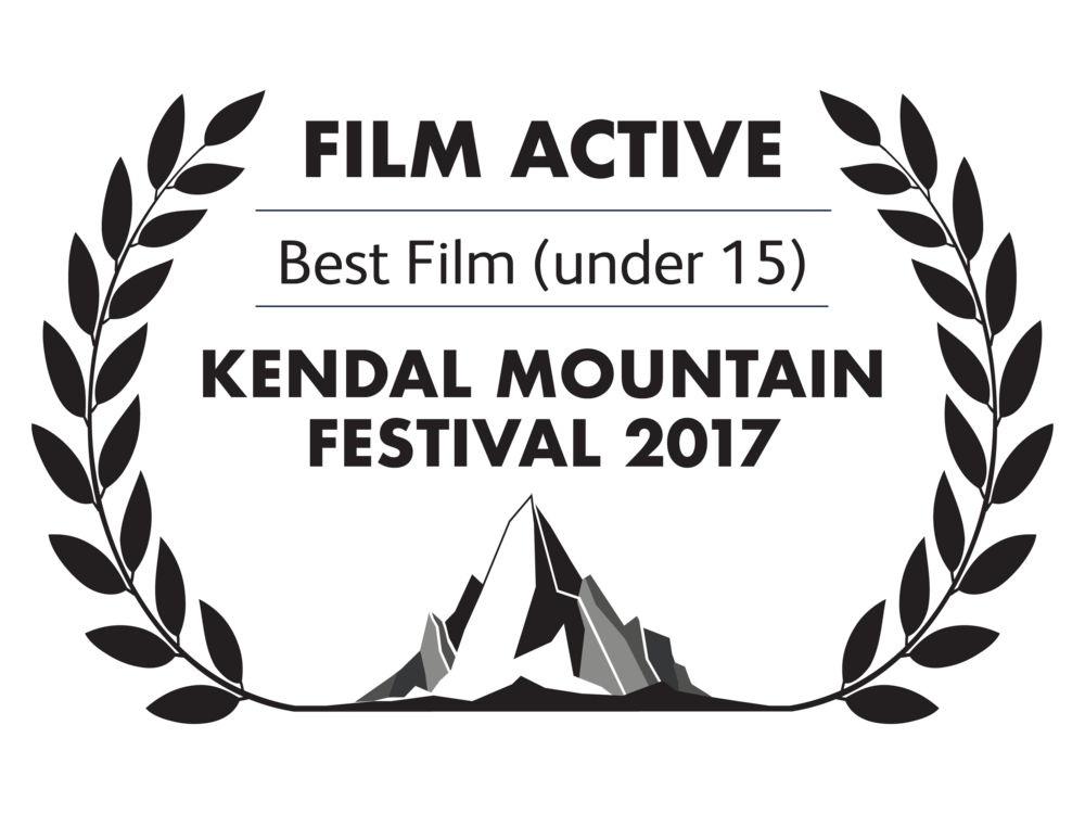 KMF LAURELS MASTER NEW 2017 FILM ACTIVE-02.png