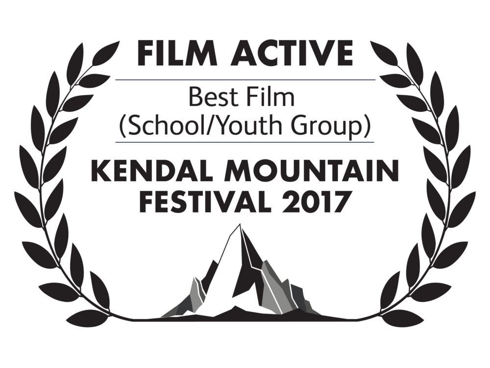 KMF LAURELS MASTER NEW 2017 FILM ACTIVE-03.png
