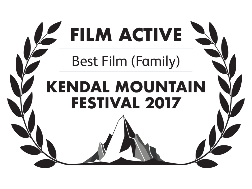 KMF LAURELS MASTER NEW 2017 FILM ACTIVE-04.png