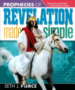 revelation_made_simple_seth_j._pierce_i_cover.jpg