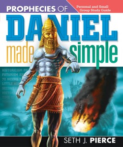 prophecies_of_daniel_made_simple_seth_j._pierce_i_cover.jpg