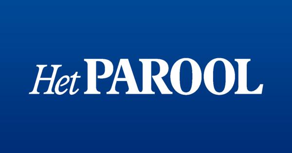 paroollogo.png