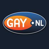 gaylogo.png