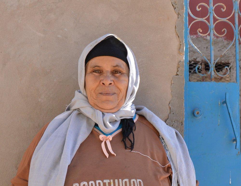 portret vrouw met lange naam.JPG