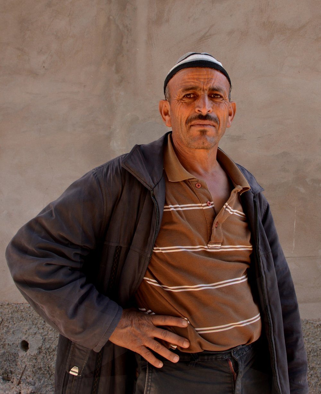 portret man tamgraght.JPG