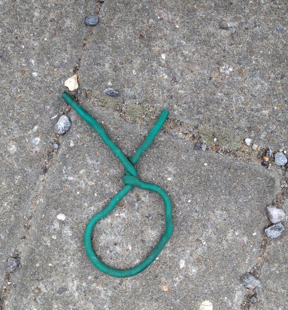 green knot.jpg