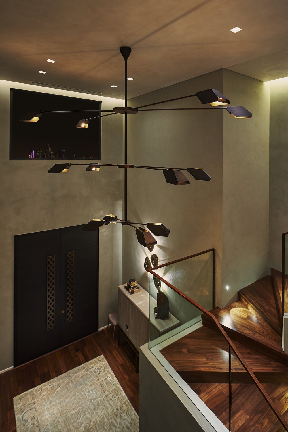 Nader-Gammas-Lighting-Design-Palm-Chandelier.jpg