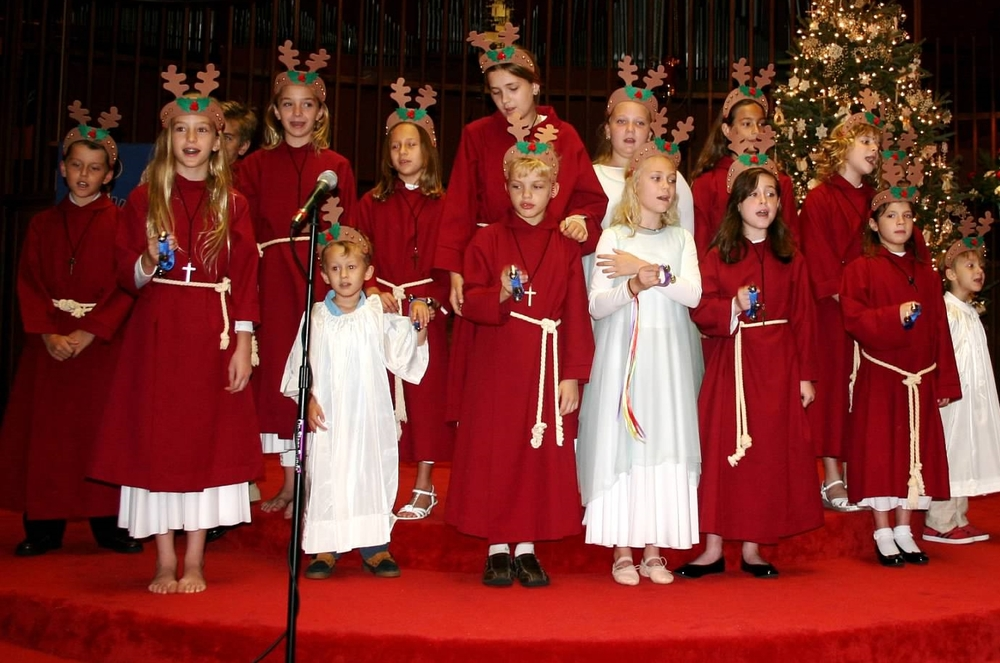 Children's-Choir.JPG