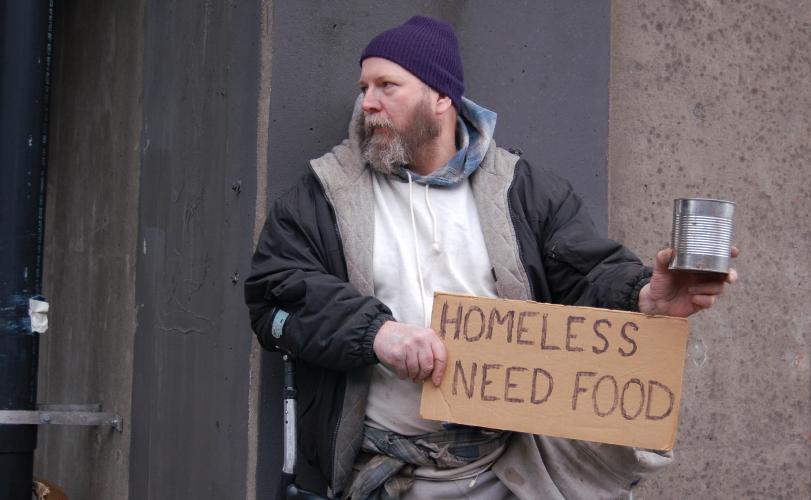Homeless-iStock_CROPPEDl.jpg