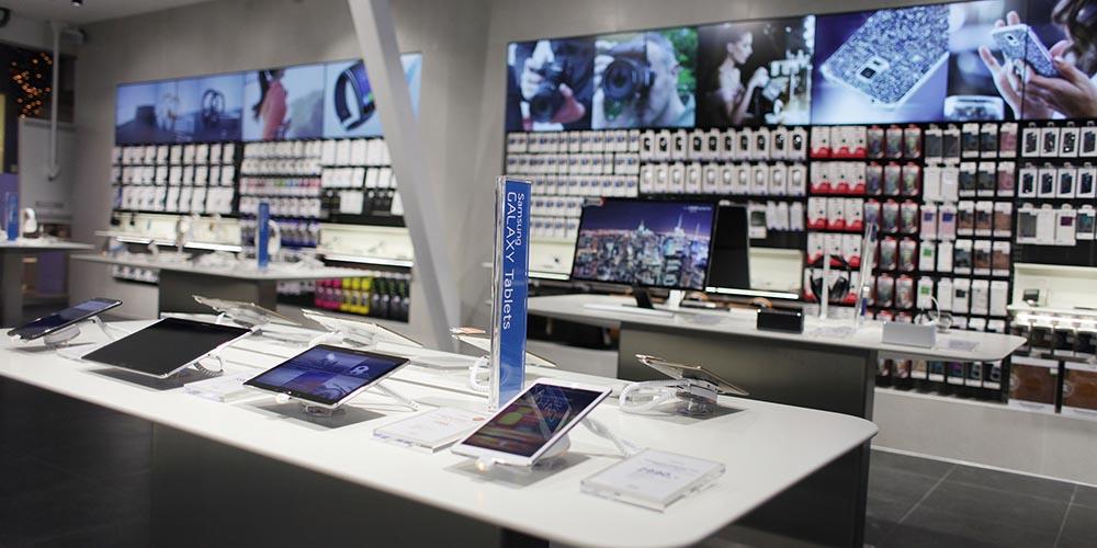 retail-obelix-mobile-nordic-teleqare-nordic.jpg