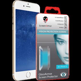 screenarmor-glassarmor-vision-protection-iphone-6-obelix-mobile-nordic-teleqare-nordic.png