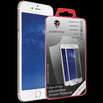 screenarmor-glassarmor-edge2edge-white-iphone-6-obelix-mobile-nordic-teleqare-nordic.png