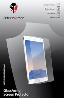 screenarmor-glass-armor-tablet-obelix-mobile-nordic-teleqare-nordic.jpg
