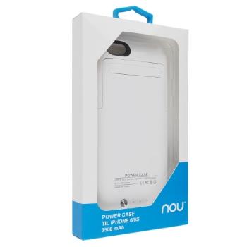 nou-power-case-obelix-mobile-nordic-teleqare-nordic.png