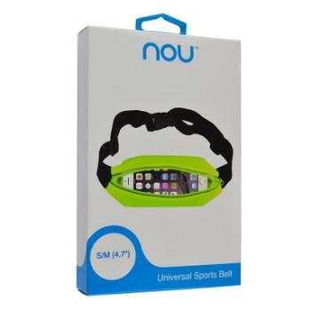 nou-universal-sports-belt-1-pocket-lime-green.jpg