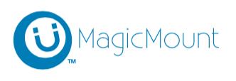 logo-magic-mount.png