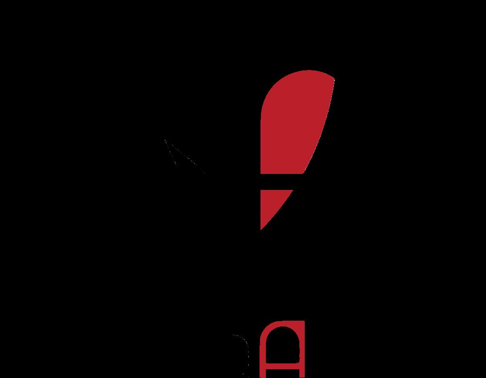 logo-screenarmor.png