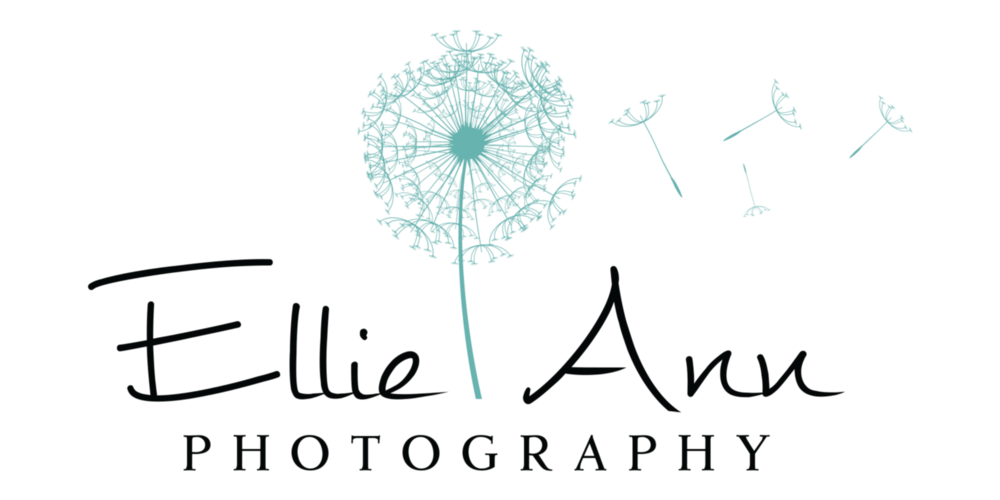 Ellie Ann Photography